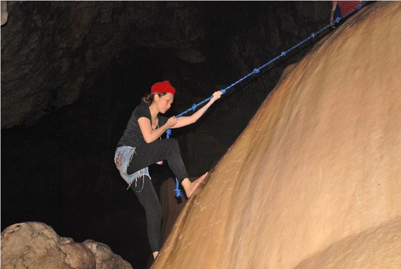 the-caves-in-sagada-mountain-province-sumaging-coffeehan (1)