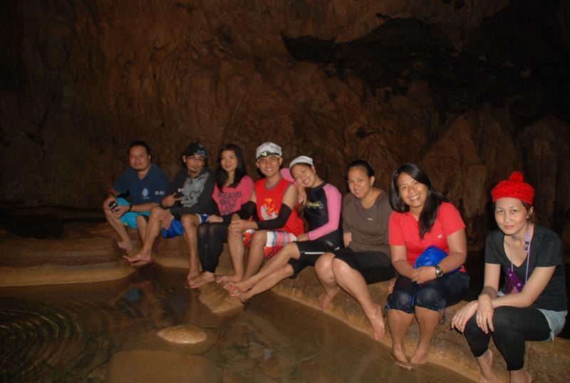 the-caves-in-sagada-mountain-province-sumaging-coffeehan (2)