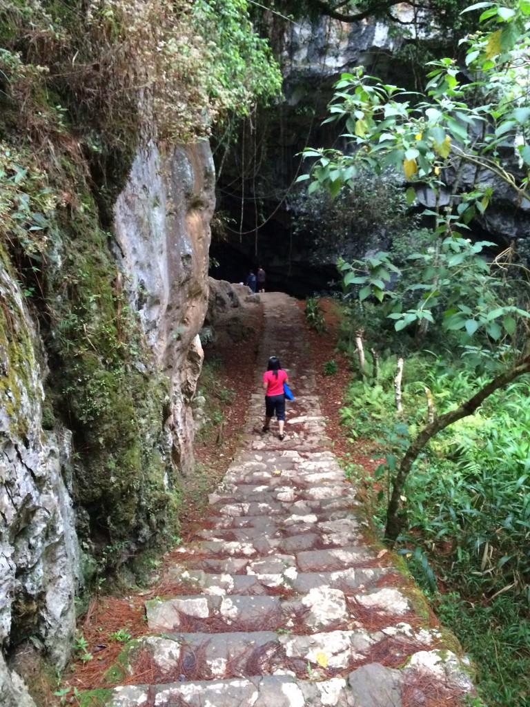 the-caves-in-sagada-mountain-province-sumaging-coffeehan (3)