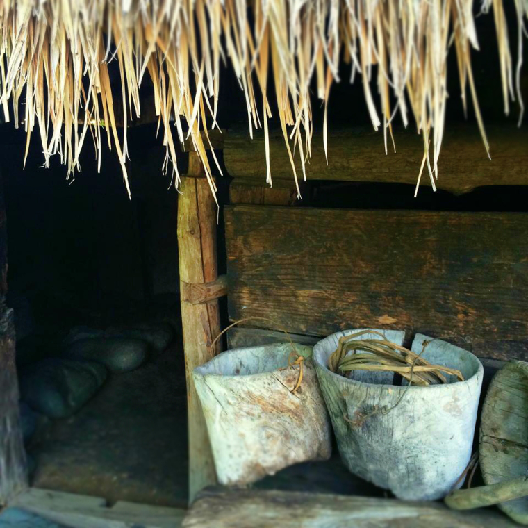 bontoc-museum-mountain-province-coffeehan (9)