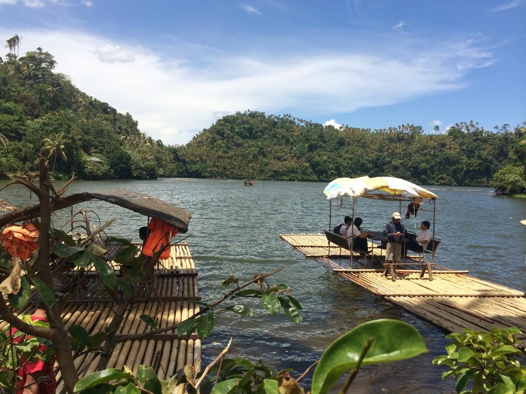 lake-pandin-laguna-coffeehan (1)