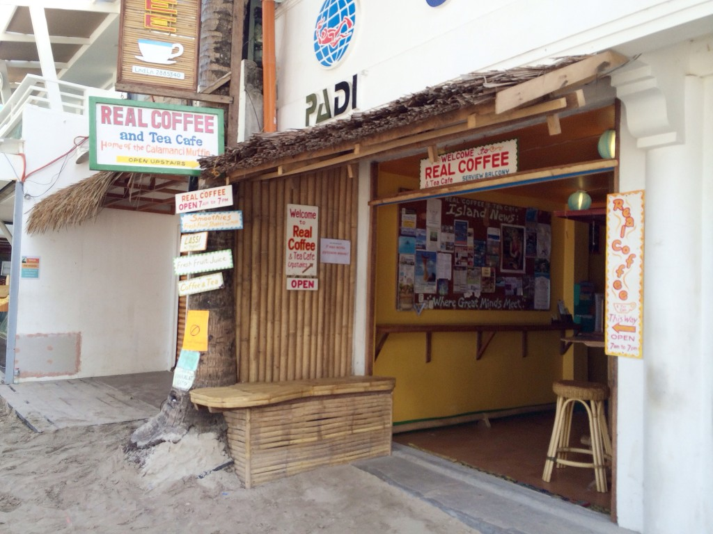 real-coffee-and-tea-cafe-boracay-coffeehan (1)