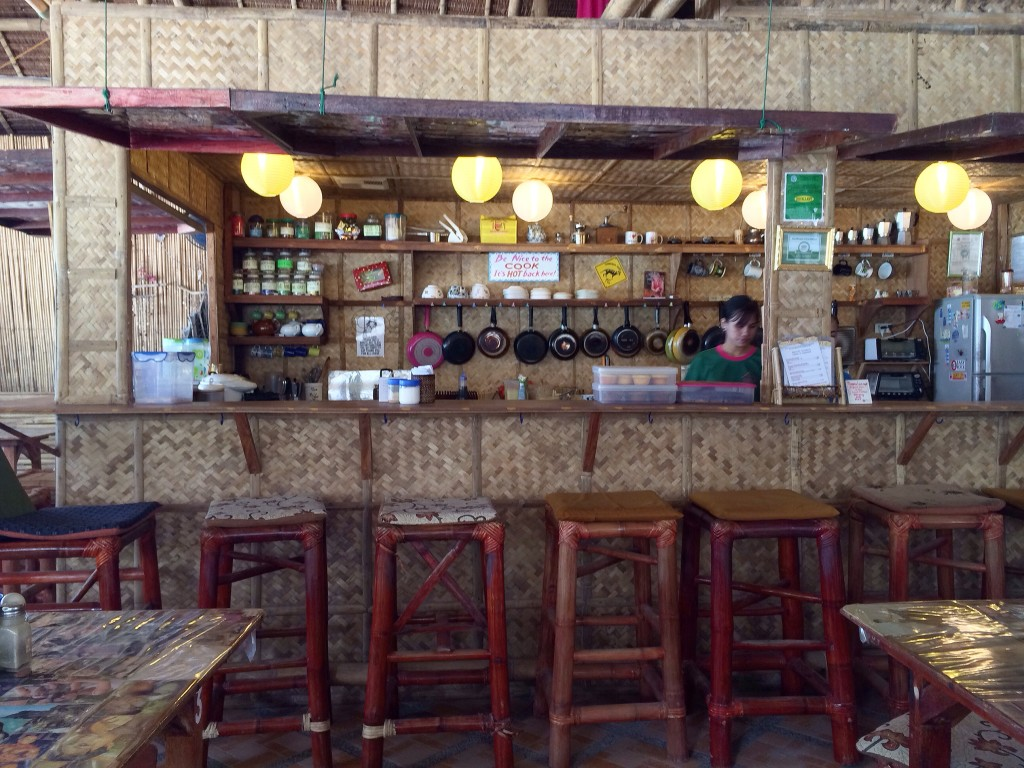 real-coffee-and-tea-cafe-boracay-coffeehan (2)