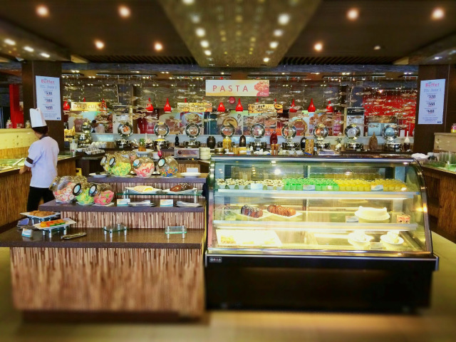 the-buffet_international-cuisine-coffeehan (2)