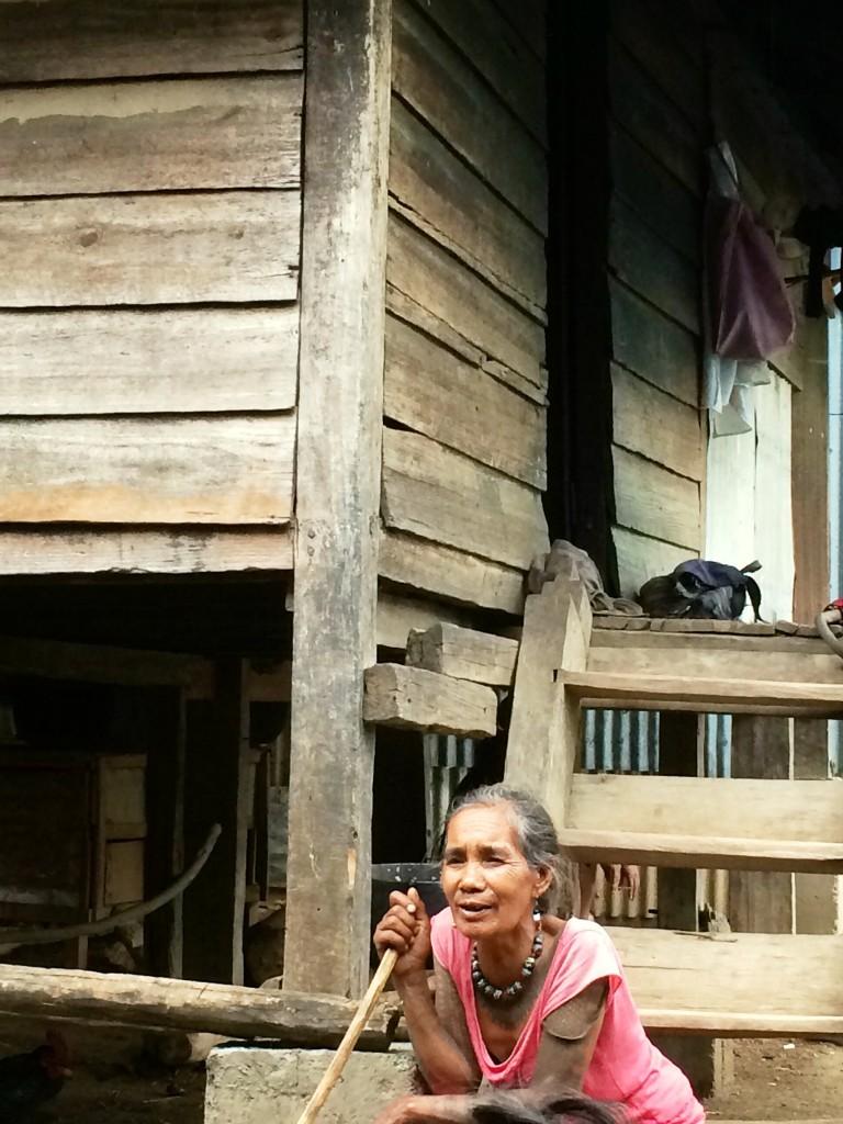 the-legendary-mambabatok-of-kalinga-apo-whang-od-coffeehan (9)