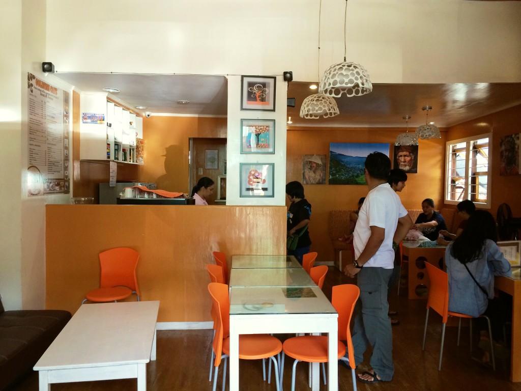 goldfish-cafe-bontoc-coffeehan (2)