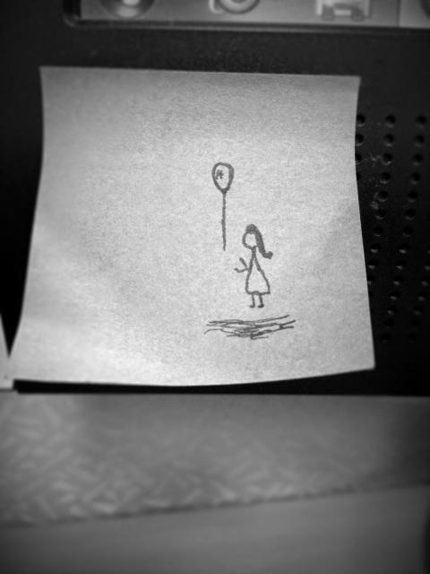 leaving-innodata-coffeehan (2)