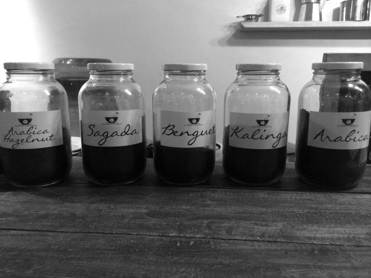 satinka-naturals-cordillera-coffee-coffeehan
