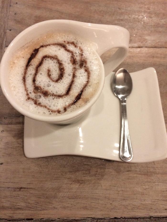 bo-tan-bubble-tea-and-cafe-coffee-latte-coffeehan