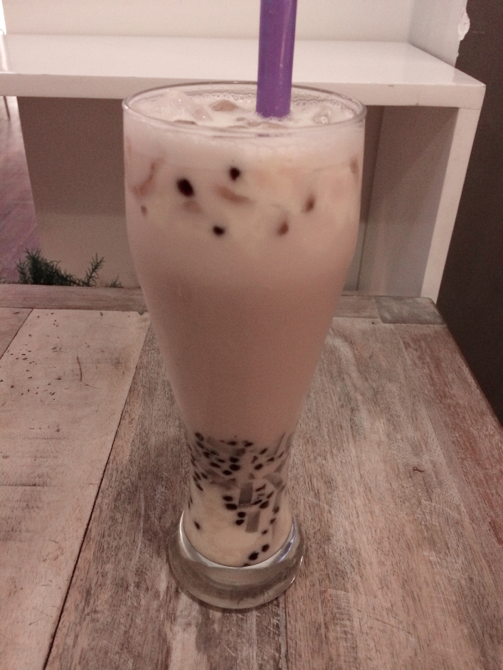 bo-tan-bubble-tea-and-cafe-triple-delight-milktea-coffeehan