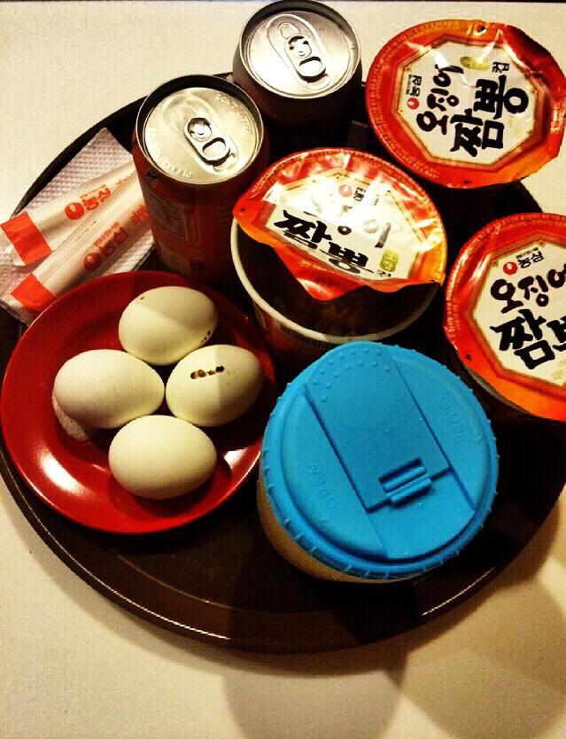 lasema-korean-jjim-jil-bang-food-coffeehan