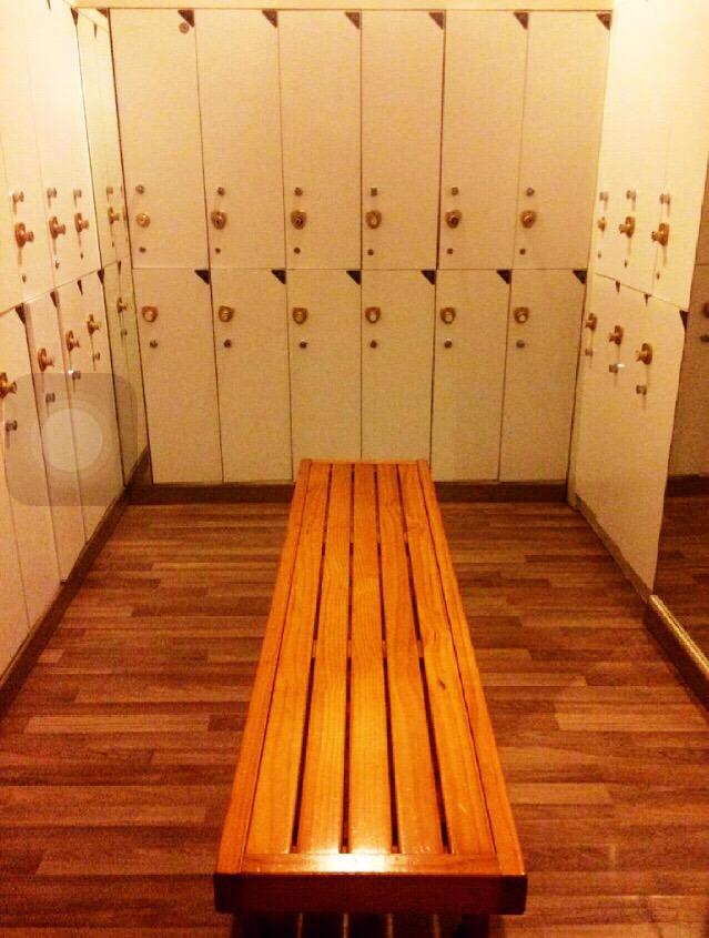 lasema-korean-jjim-jil-bang-locker-room-coffeehan