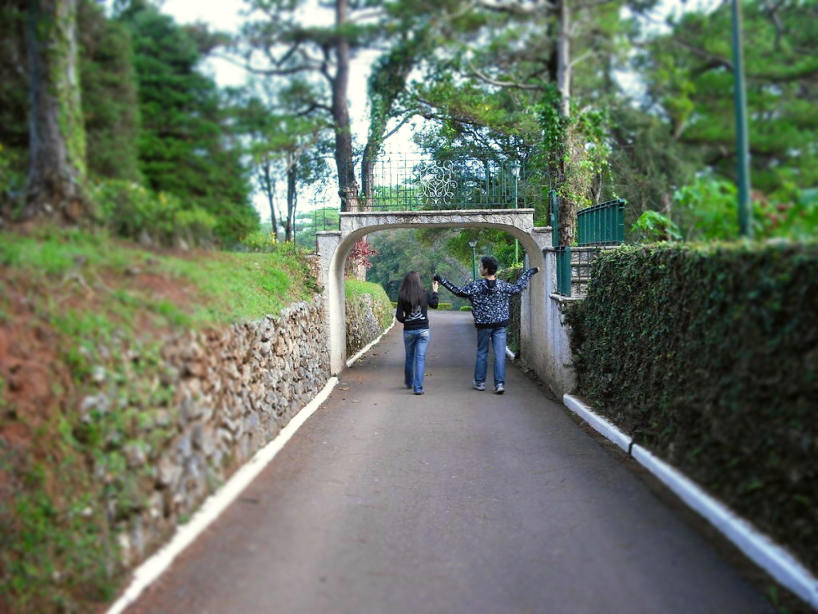 the-mansion-baguio-beyond-the-gates-coffeehan (11)