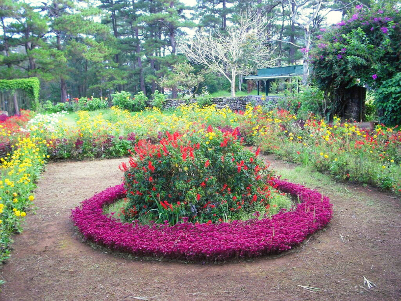 the-mansion-baguio-beyond-the-gates-coffeehan (7)