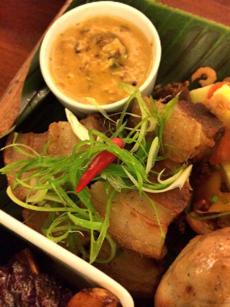 dekada-restaurant-bicol-express-coffeehan