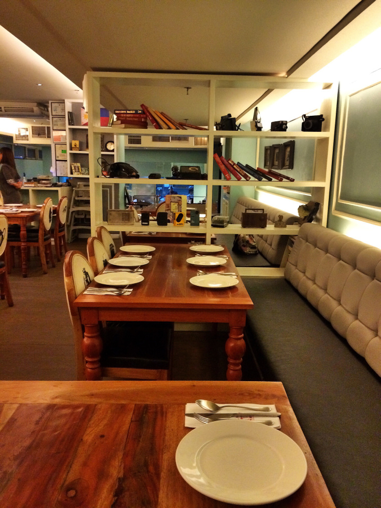 dekada-restaurant-interiors-coffeehan (2)
