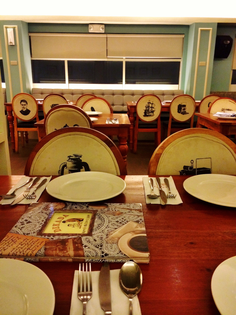 dekada-restaurant-interiors-coffeehan (6)