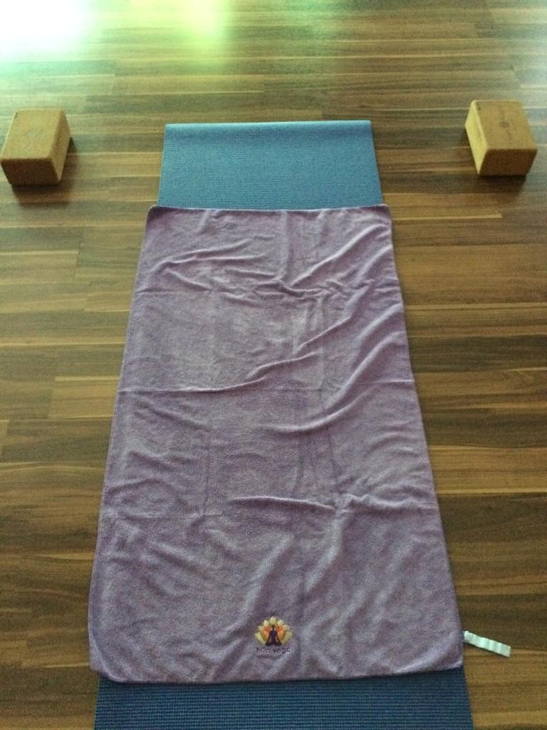 discovering-yoga-at-bliss-yoga-manila-coffeehan (4)