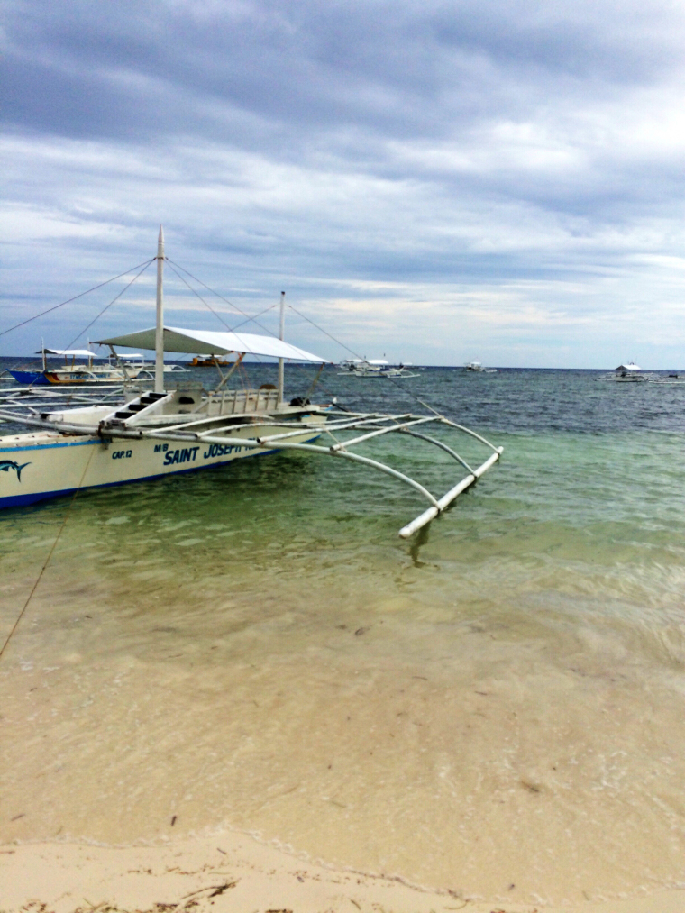 quick-guide-to-bohol-panglao-coffeehan (1)
