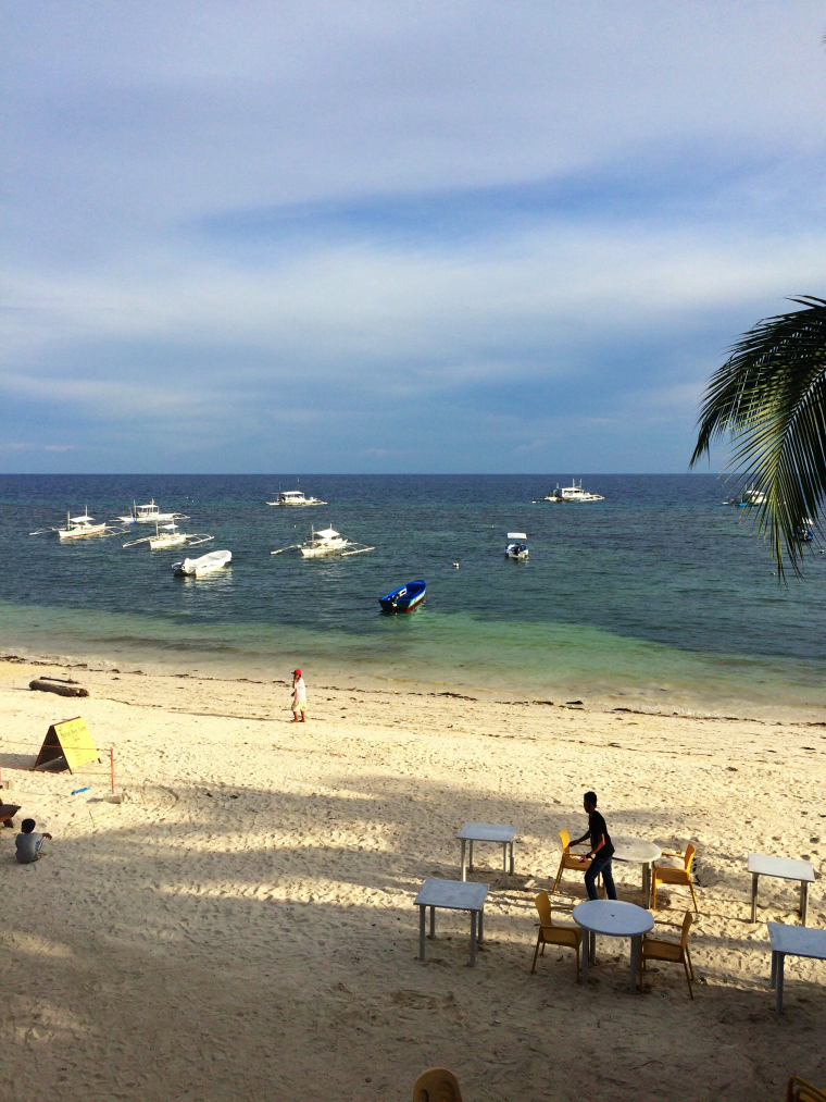 quick-guide-to-bohol-panglao-coffeehan (3)