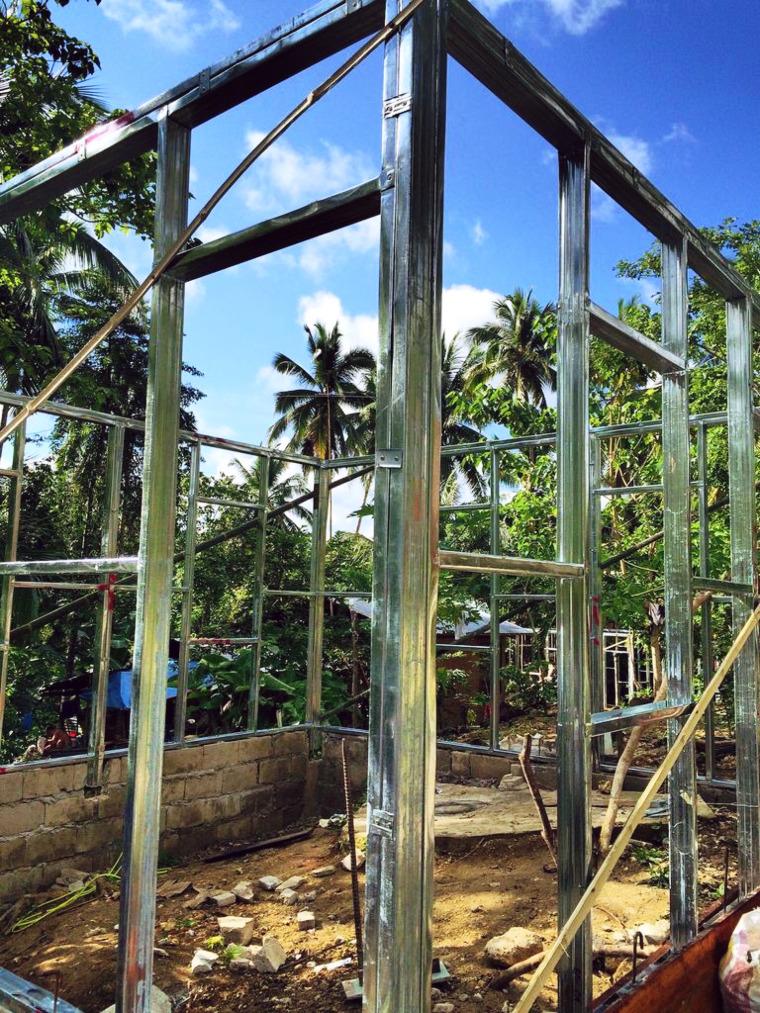rebuild-bohol-habitat-for-humanity-henkel-coffeehan- (1)