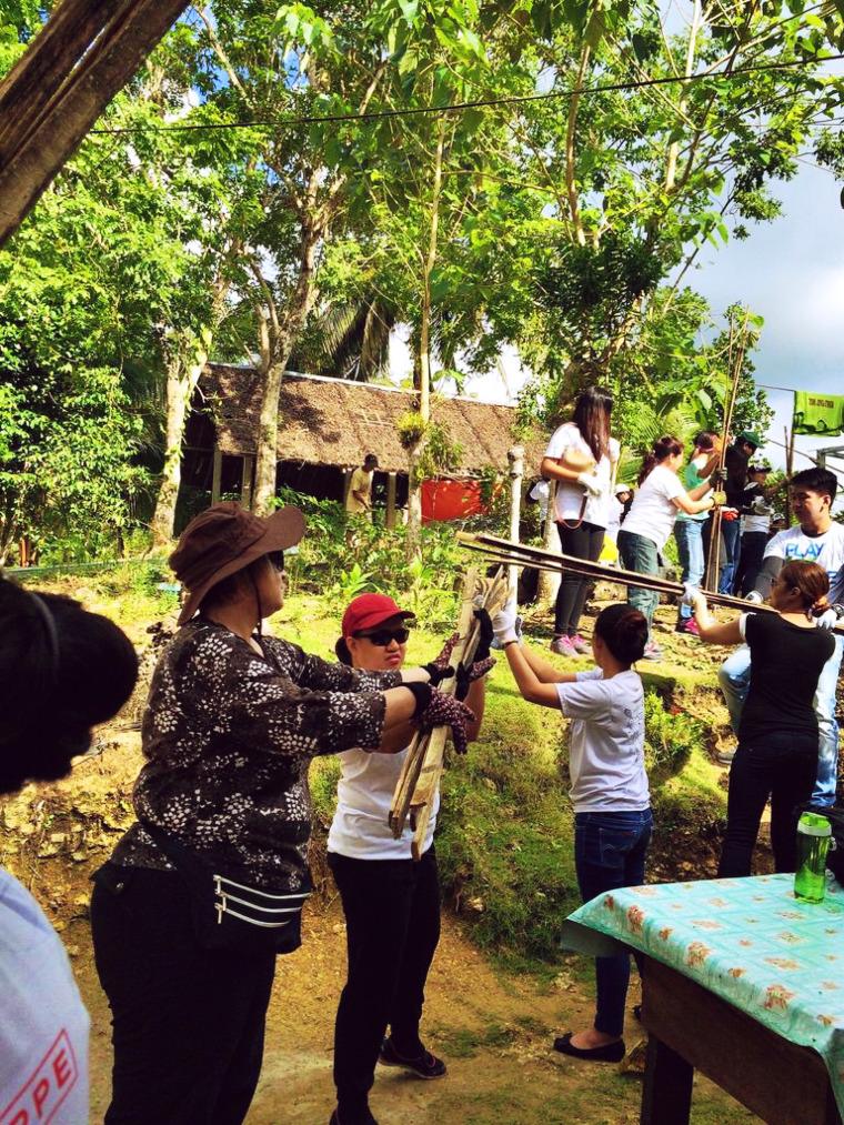 rebuild-bohol-habitat-for-humanity-henkel-coffeehan- (10)