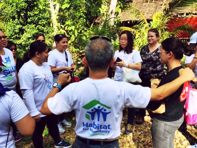 rebuild-bohol-habitat-for-humanity-henkel-coffeehan- (11)