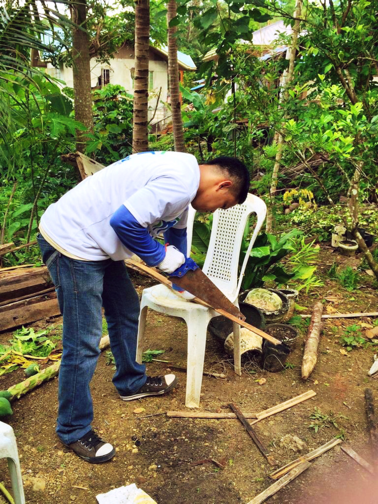rebuild-bohol-habitat-for-humanity-henkel-coffeehan- (2)