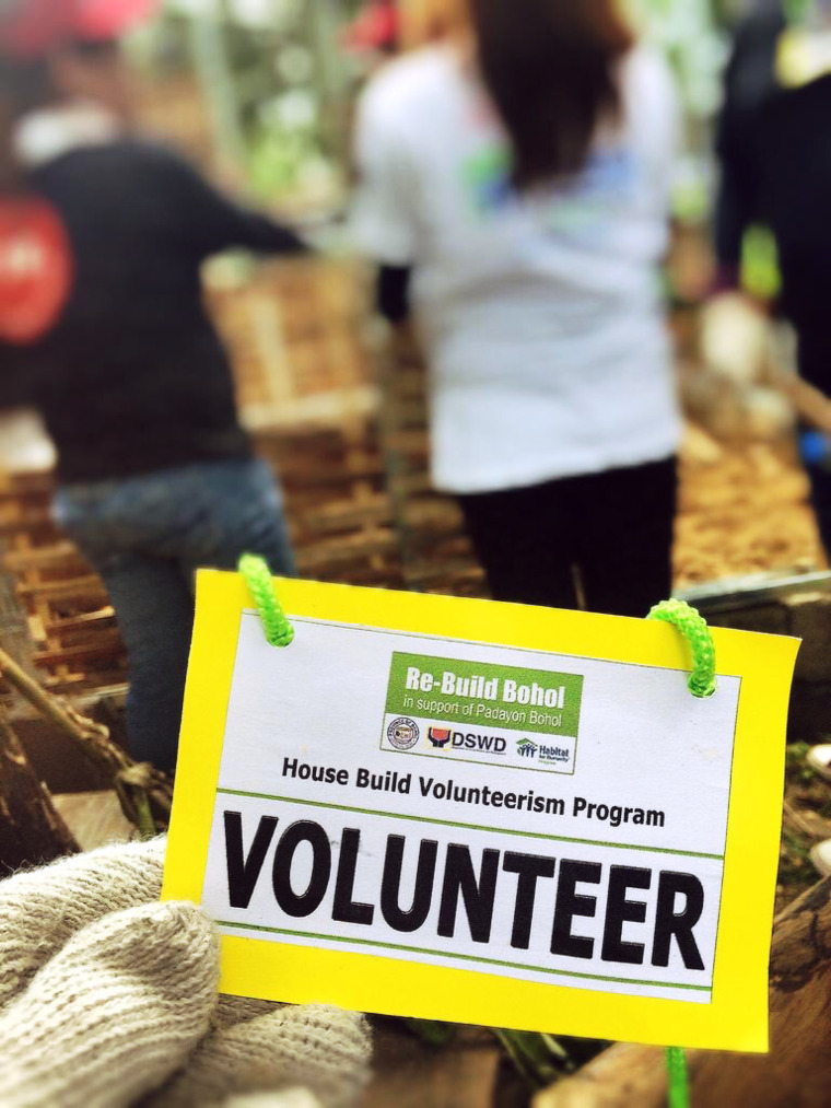 rebuild-bohol-habitat-for-humanity-henkel-coffeehan- (4)