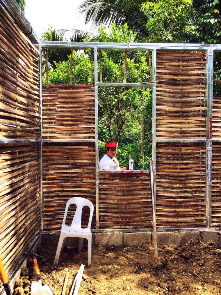 rebuild-bohol-habitat-for-humanity-henkel-coffeehan- (5)
