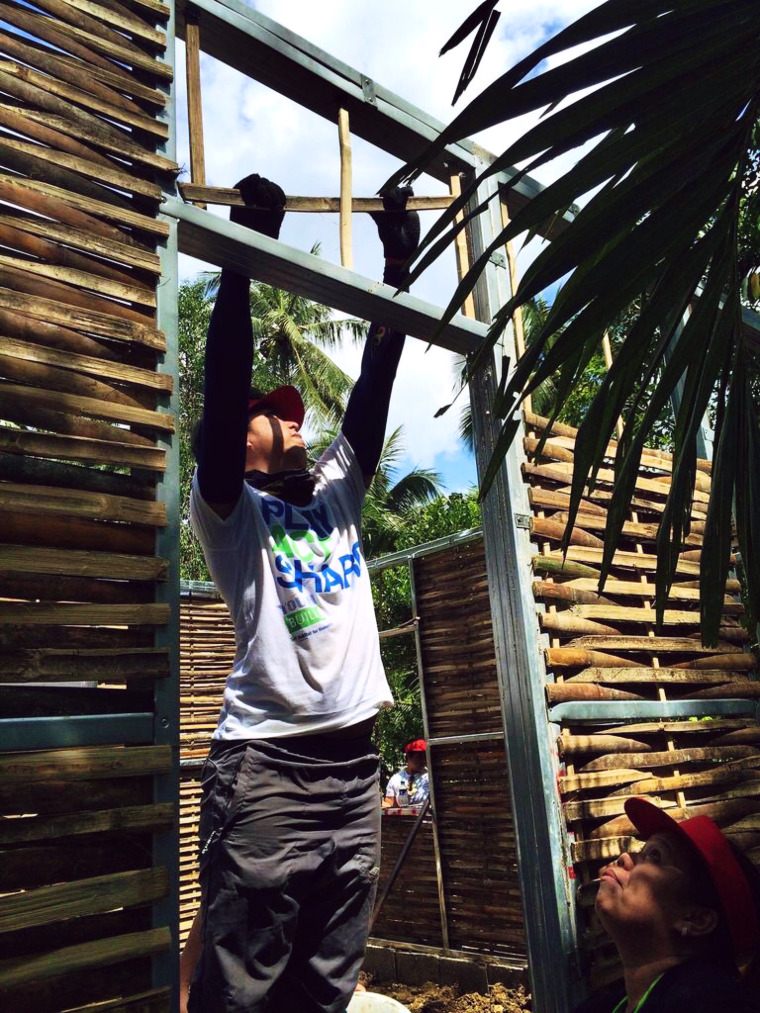 rebuild-bohol-habitat-for-humanity-henkel-coffeehan- (8)