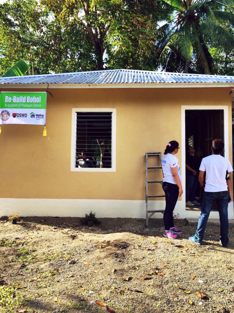 rebuild-bohol-habitat-for-humanity-henkel-coffeehan- (9)
