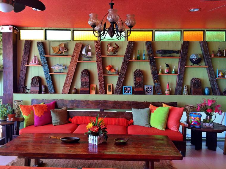 the-buzz-cafe-bohol-coffeehan (15)
