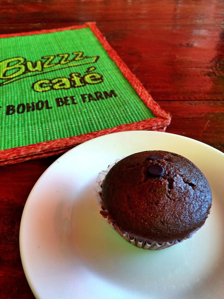 the-buzz-cafe-bohol-coffeehan (8)