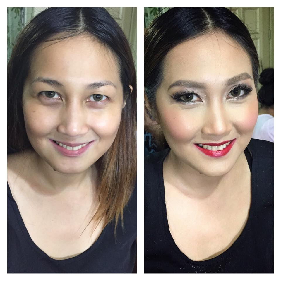 all-my-paandar-efforts-to-be-anne_boleyn-ria-redor-makeup-coffeehan