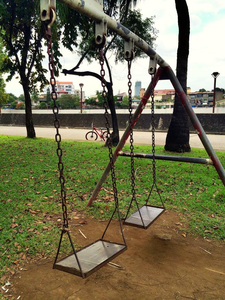malacañang-park-psg-coffeehan (15)