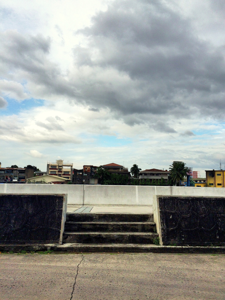 malacañang-park-psg-coffeehan (16)