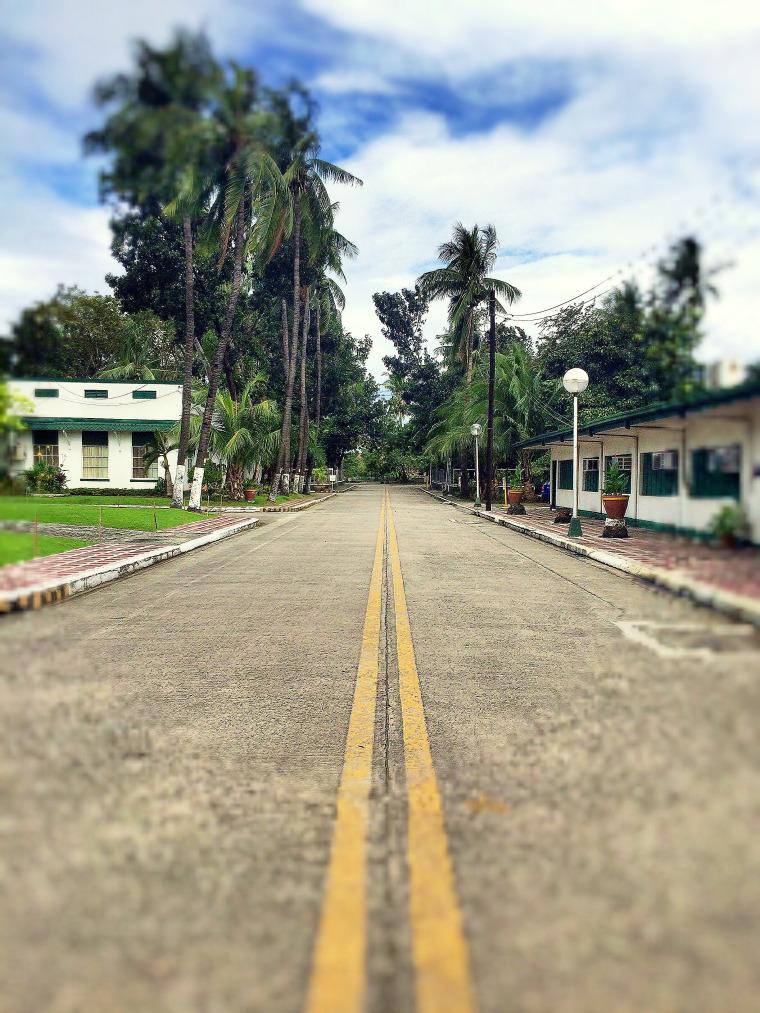 malacañang-park-psg-coffeehan (19)