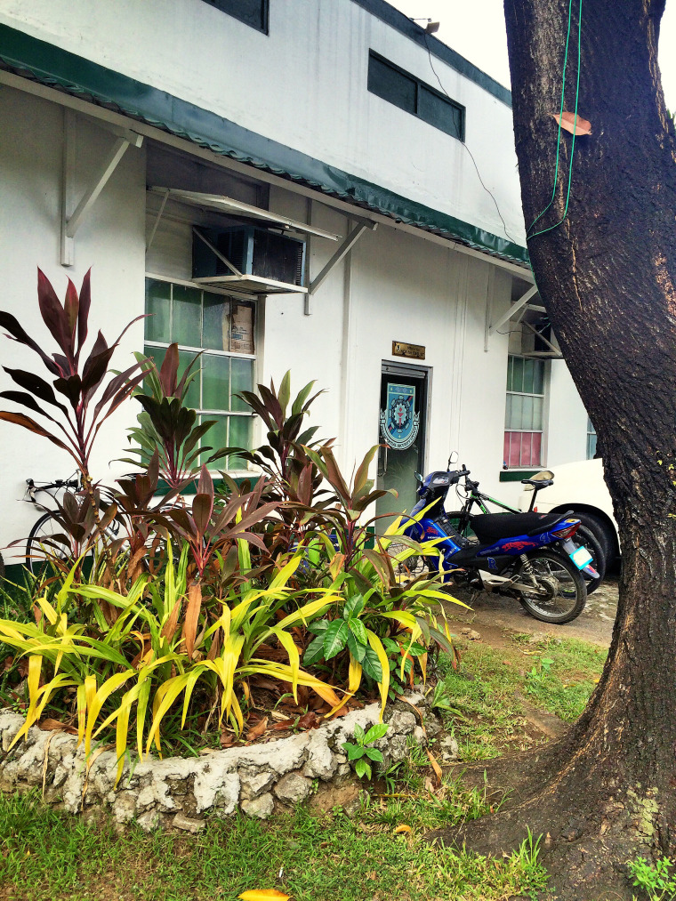 malacañang-park-psg-coffeehan (2)