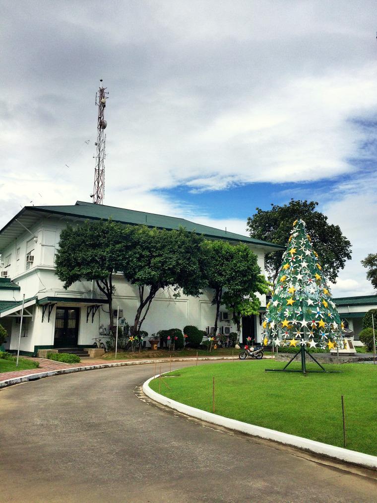malacañang-park-psg-coffeehan (4)