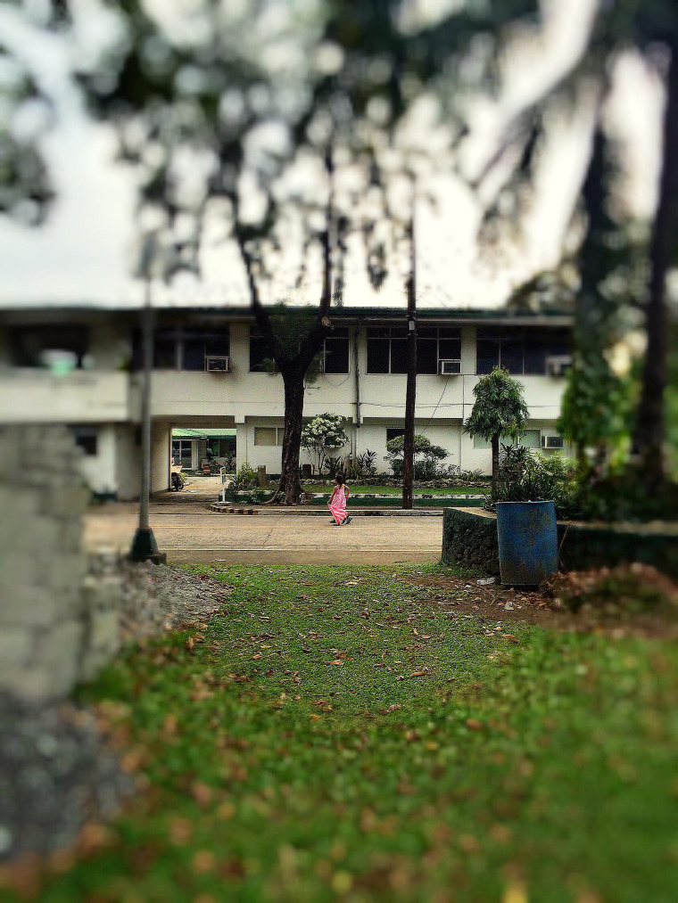 malacañang-park-psg-coffeehan (6)
