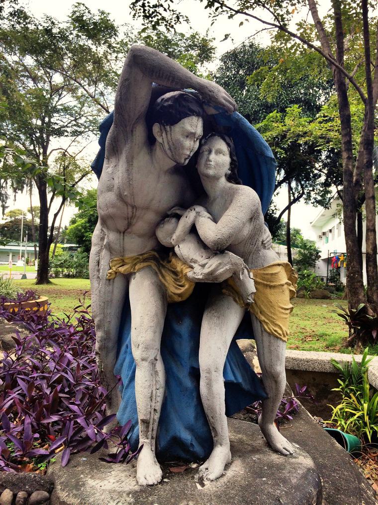 malacañang-park-psg-coffeehan (7)