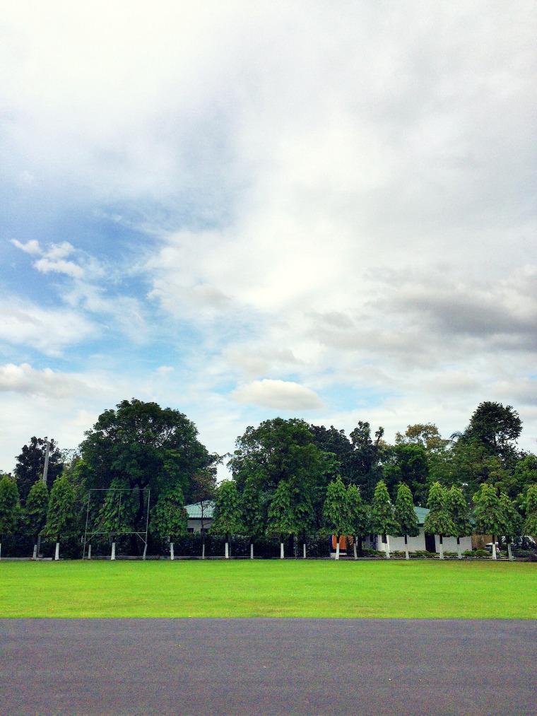 malacañang-park-psg-coffeehan (9)