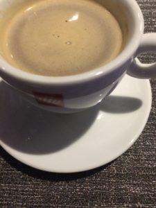 nest_coffeehan (18)