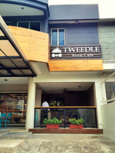 tweedle_coffeehan-27