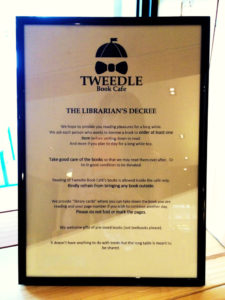 tweedle_coffeehan-7