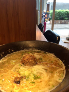wrong_ramen_coffeehan (11)