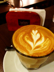 afters_coffeehan-9