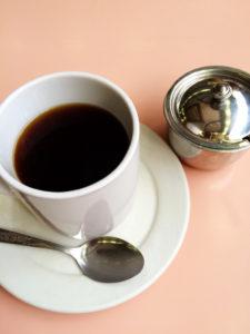 garden_cafe_coffeehan (11)