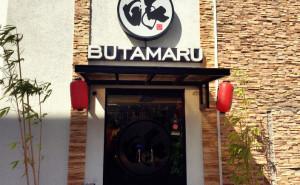 butamaru_coffeehan-3
